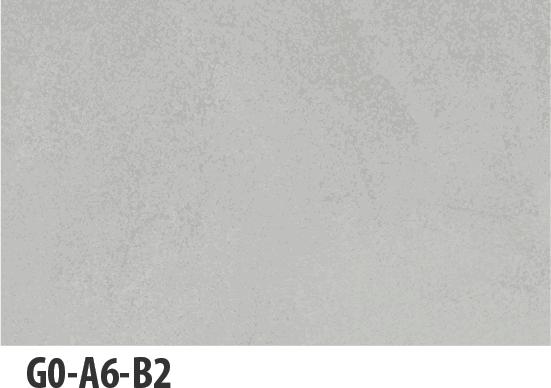 Yellostone Beton Cire G0-A6-B2 1m²