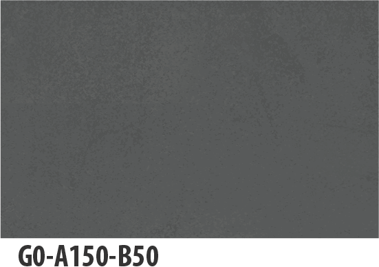 YELLOSTONE BETON CIRE G0-A150-B50 1M²
