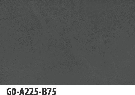 YELLOSTONE BETON CIRE G0-A225-B75 1M²