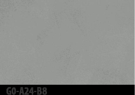 Yellostone Beton Cire G0-A24-B8 1M²