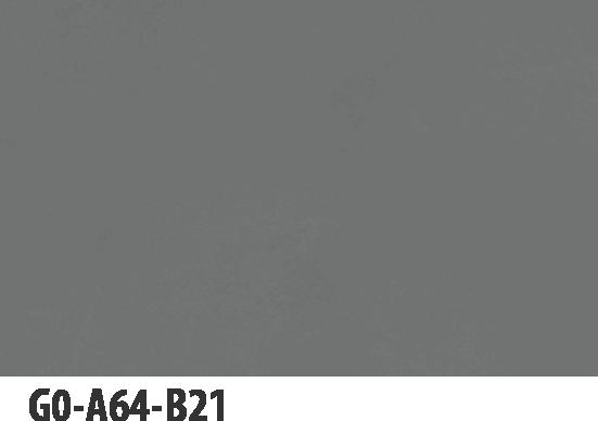 Yellostone Beton Cire G0-A64-B21 1M²