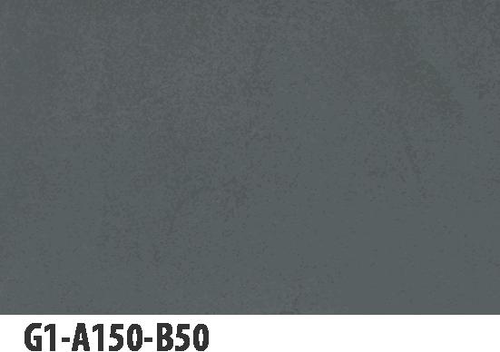 YELLOSTONE BETON CIRE G1-A150-B50 1M²