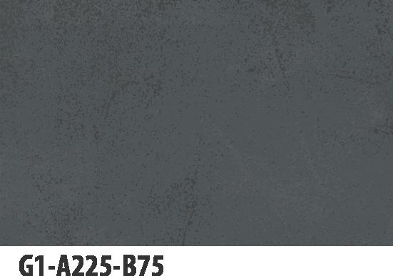 YELLOSTONE BETON CIRE G1-A225-B75 1M²