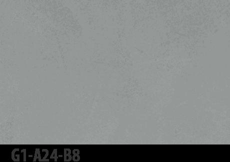 Yellostone Beton Cire G1-A24-B8 1M²