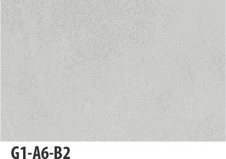 Yellostone Beton Cire  G1-A6-B2 1 M²