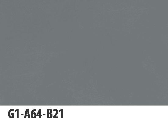 YELLOSTONE BETON CIRE G1-A64-B21 1M²