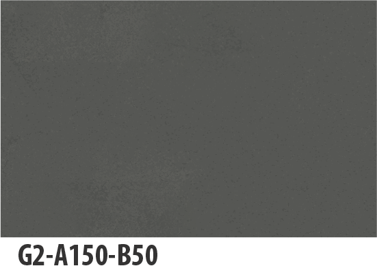 YELLOSTONE BETON CIRE G2-A150-B50 1M²