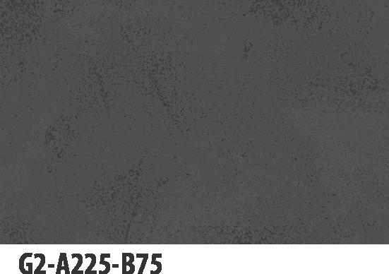 YELLOSTONE BETON CIRE G2-A225-B75 1M²