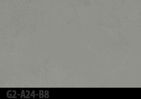 Yellostone Beton Cire G2-A24-B8 1M²