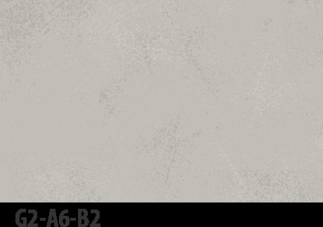 Yellostone Beton Cire G2-A6-B2 1M²