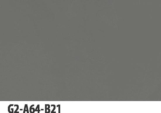 YELLOSTONE BETON CIRE G2-A64-B21 1M²