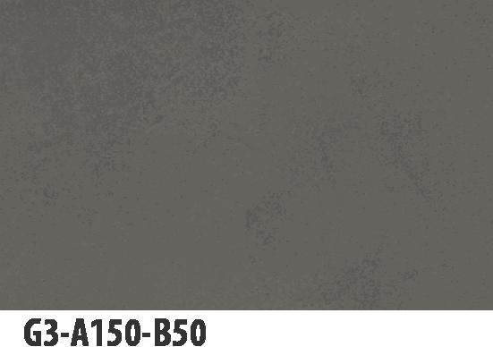 YELLOSTONE BETON CIRE G3-A150-B50 1M²