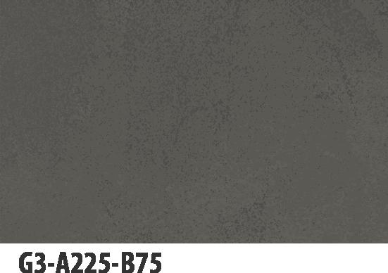 YELLOSTONE BETON CIRE G3-A225-B75 1M²