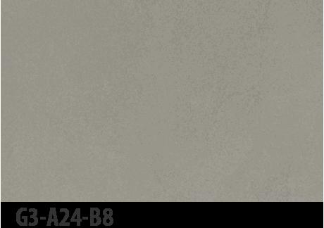 Yellostone Beton Cire G3-A24-B8 1M²