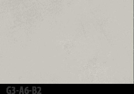 Yellostone Beton Cire G3-A6-B2 1M²