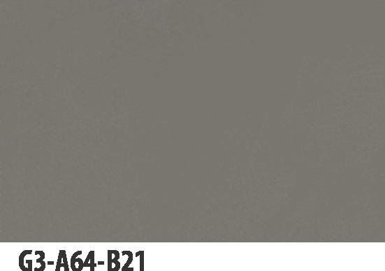 YELLOSTONE BETON CIRE G3-A64-B21 1M²