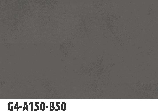 YELLOSTONE BETON CIRE G4-A150-B50 1M²