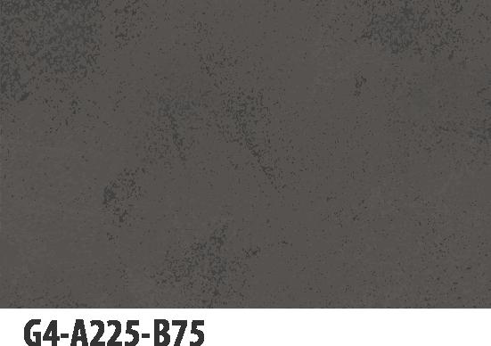 YELLOSTONE BETON CIRE G4-A225-B75 1M²