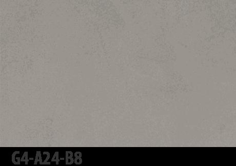 Yellostone Beton Cire G4-A24-B8 1M²