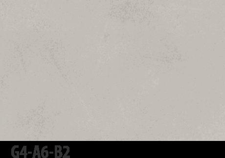 Yellostone Beton Cire G4-A6-B2 1M²