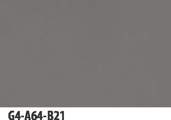 YELLOSTONE BETON CIRE G4-A64-B21 1M²