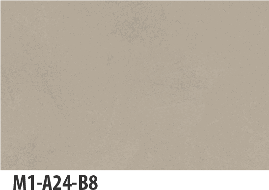 Yellostone Beton Cire M1-A24-B8 1m²