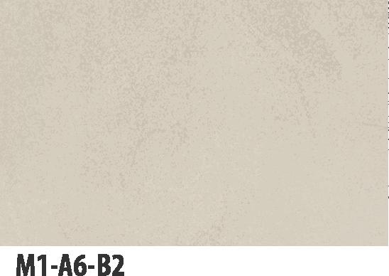 Yellostone Beton Cire M1-A6-B2 1m²