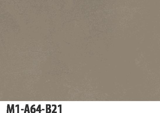 Yellostone Beton Cire M1-A64-B21 1m²