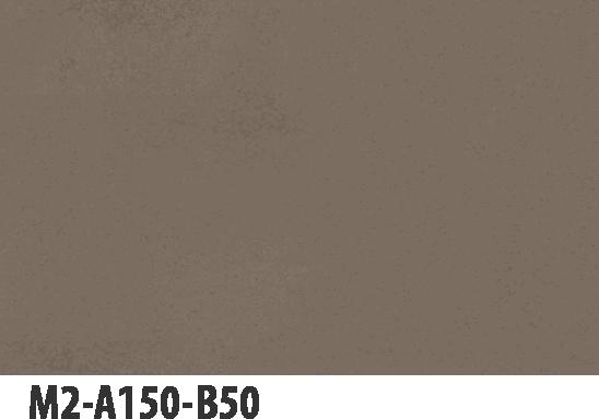 Yellostone Beton Cire M2-A150-B50 1m²