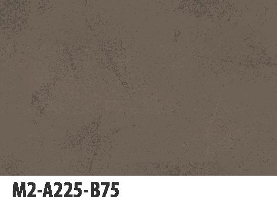 Yellostone Beton Cire M2-A225-B75 1m²