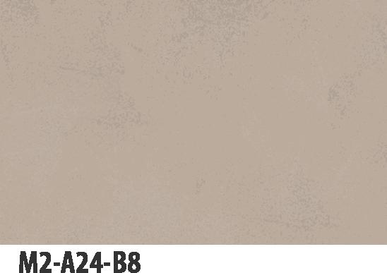 Yellostone Beton Cire M2-A24-B8 1m²