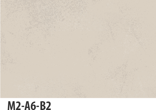 Yellostone Beton Cire M2-A6-B2 1m²