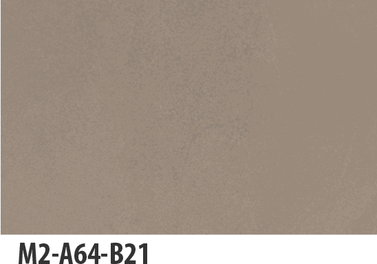 Yellostone Beton Cire M2-A64-B21 1m²