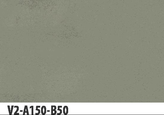Yellostone Beton Cire V2-A150-B50 1m²