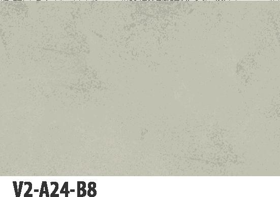 Yellostone Beton Cire V2-A24-B8 1m²