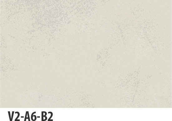 Yellostone Beton Cire V2-A6-B2 1m²