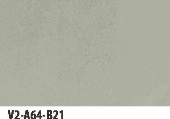 Yellostone Beton Cire V2-A64-B21 1m²